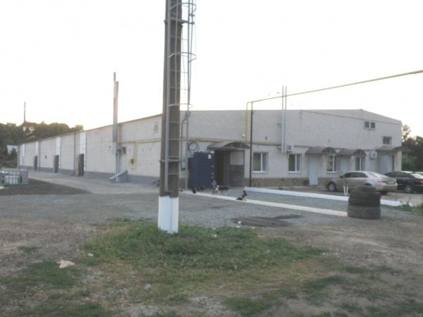 продажа прочей коммерческой недвижимости номер C-37850 в Котовске, фото номер 11